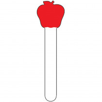 CD-146002 - Apple Sticks Manipulative in Classroom Management