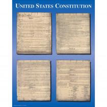 CD-5904 - Constitution in Social Studies