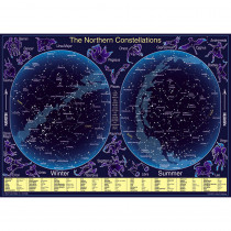 CD-5938 - Constellations Charlets in Science