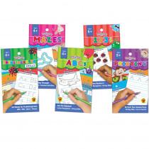CD-745055 - Take Along Tablets Set in Classroom Favorites