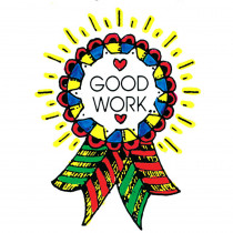 CE-E632 - Stamp Good Work Award in Stamps