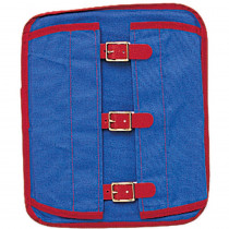 CF-361316 - Buckle Board in Gross Motor Skills
