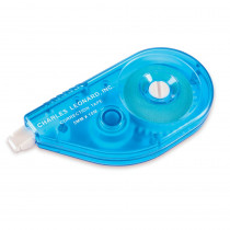 CHL72394 - Economy Correction Tape in Liquid Paper