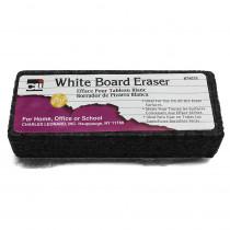 CHL74535 - Economy Whiteboard Eraser in Whiteboard Accessories