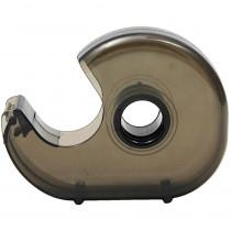 CHL81034 - Hand Held Tape Dispenser in Tape & Tape Dispensers