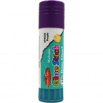 CHL94530 - Economy Glue Stick 1.3Oz Purple in Glue/adhesives