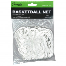 CHS400 - Basketball Net Standard In/Outdoor in Playground Equipment