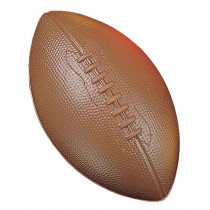 CHSFFC - Coated Foam Ball Football in Balls