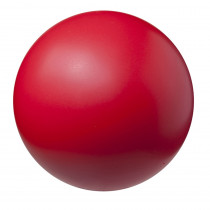 CHSHD85 - High Density Coated Foam Ball 8In in Balls