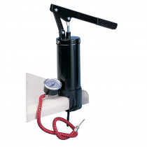 CHSIPTM - Table Top Pump in Pumps