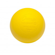 CHSLBY - Lacrosse Balls Official Sz in Balls