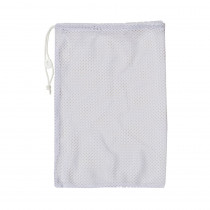 CHSMB20 - Equipment Bag Mesh 24X36 White in Bags