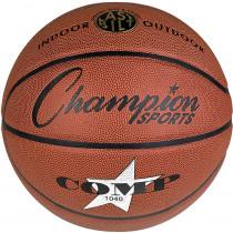 CHSSB1040 - Basketball Composite Junior Sz 5 in Balls