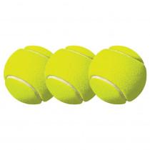 CHSTB3 - Tennis Balls in Balls