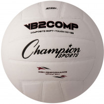 CHSVB2 - Vb Pro Comp Series Volleyball Official Size in Balls