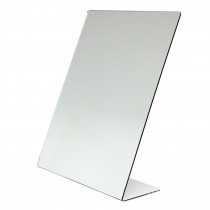 CK-2803 - Self Portrait Mirrors Single in Mirrors