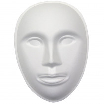 CK-4192 - Pulp Mask in Art & Craft Kits