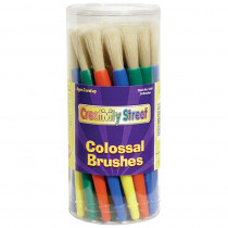 CK-5160 - Colossal Brushes in Paint Brushes