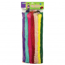 CK-7184 - Super Colossal Pipe Cleaners in Art & Craft Kits