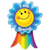 CTP1082 - Ribbon Rewards I Am Special 36/Pk in Ribbons