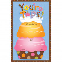 CTP1319 - Youre Tops Awards in Awards