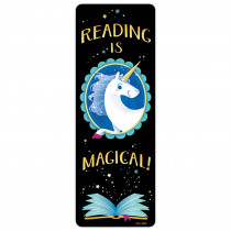 CTP5553 - Reading Is Magical Bookmarks in Bookmarks