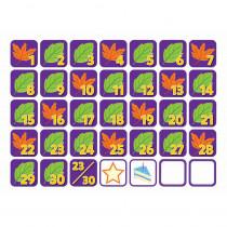 CTP6147 - November Seasonal Calendar Days in General