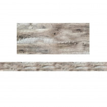 CTP8560 - Rustic Wood Border in Border/trimmer