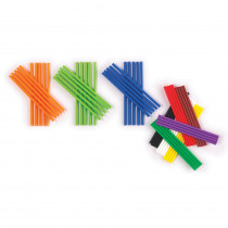 CTU13710 - Counting Sticks in Manipulative Kits