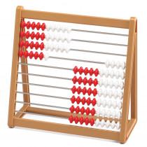 CTU40051 - Rekenrek 10 Row Counting Frame in General