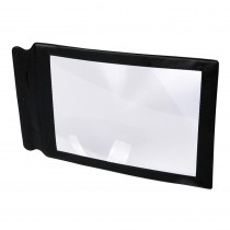 CTU48123 - Sheet Magnifier in Accessories