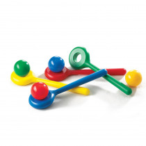 CTU63042 - Balancing Ball Set in General