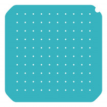 CTU661194 - Fun2 Play Geo Pegboard in Pegs