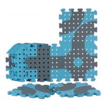 CTU661195 - Fun2 Play Linking Cube Baseboard in Blocks & Construction Play