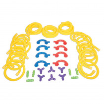 CTU73956 - Talking Tubes Telephone Exchange in Toys
