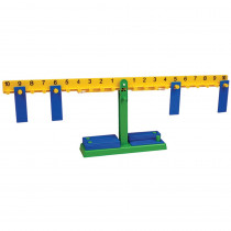 CTU7616 - Math Balance in Measurement