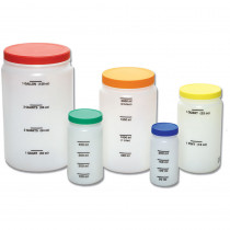 CTU7677 - Deluxe Nesting Liquid Measure Set in Measurement