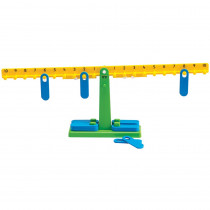 CTU7698 - Student Math Balance in Measurement