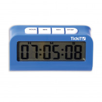 CTU92083 - Digital Timer in Timers
