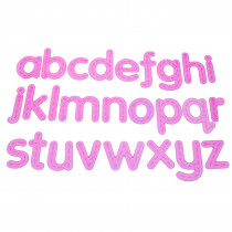 CTU9210 - Silishapes Trace Alphabet in Handwriting Skills