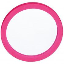 CTU9321 - Softies Round Wall Mirror in Hands-on Activities