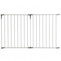 DB-L1950 - Royale Converta Gate 2 Panel Extension in Infant/toddler