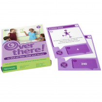 DD-211209 - Over There Gr 7 in Activity Books