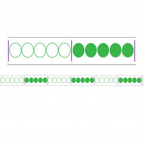 DD-211283 - Giant 1-120 Bead Number Line in Numeration
