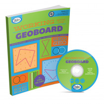 DD-211335 - Working With The Geoboard in Math