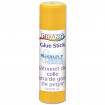 DIX15155 - Prang Glue Sticks .74 Oz in Glue/adhesives