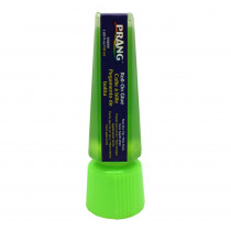 DIX49899 - Roll On Liquid Glue Green 1.69Oz in Glue/adhesives