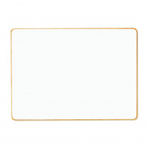 DO-7200000 - Single Dry Erase Board in Dry Erase Boards