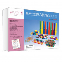 DO-731301 - Classroom Attractions Level 1 in Magnetism