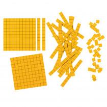 DO-MA12 - Magnet Math Base Ten Magnets in Base Ten
